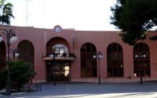 Ayuntamiento de Teulada Moraira