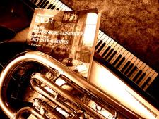 Teulada_Moraira_Concerts